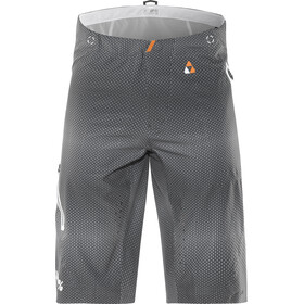 100% Celium Enduro/Trail Shorts Herre grey
